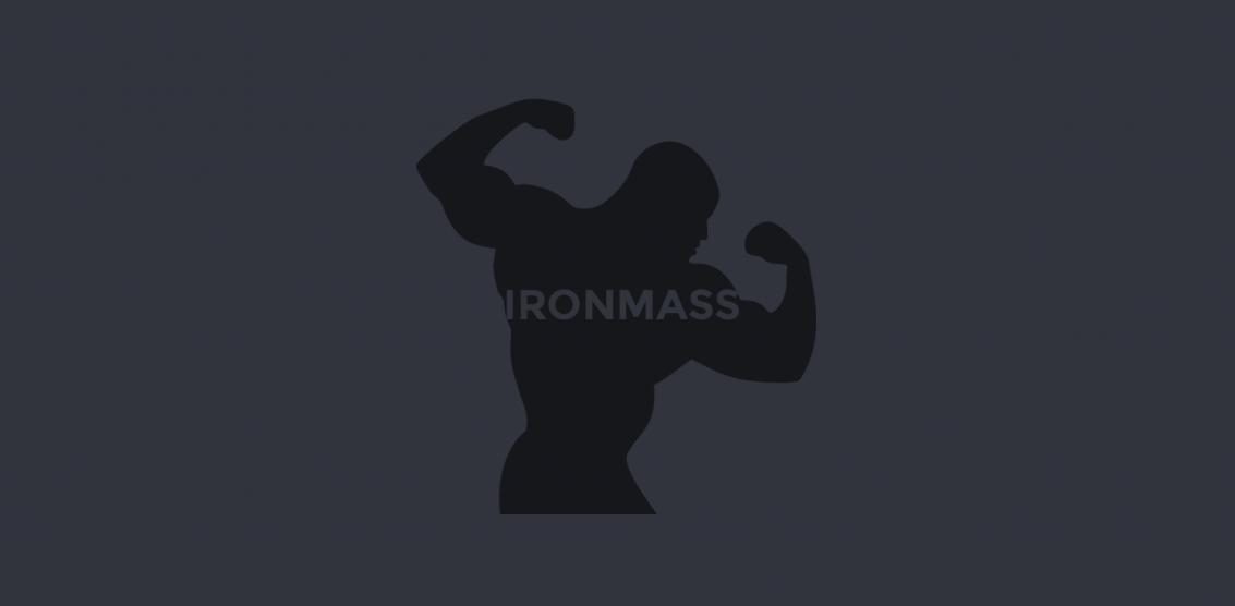 yoga_img_1